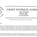 stPatrickSchool1